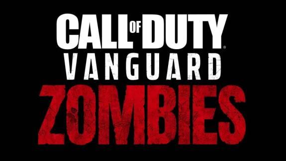 Kiszivároghatott a Call of Duty Vanguard első zombis pályája kép