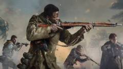 Megkapta első előzetesét a Call of Duty: Vanguard kép