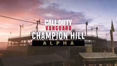 Így néz ki PlayStation 5-ön az új Call of Duty alfa tesztje kép