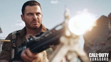 Belenézünk a Call of Duty: Vanguard bétájába kép