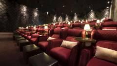 Bezárt egy budapesti mozi, mert nincs elég néző kép