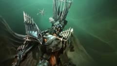 Számos érdekes újdonsággal érkezik a Destiny 2: The Witch Queen kép