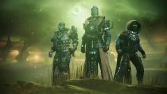 Forrong a Destiny 2 közössége, mivel a Bungie még több pénzt akar kisajtolni belőlük kép