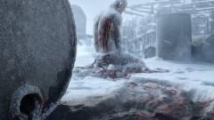 Jön a Frostpunk 2, egészen rideg előzetest kaptunk hozzá kép