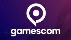 Izgalmas bejelentésekkel jön a gamescom 2021 - kövesd velünk! kép