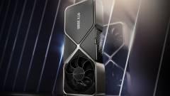Tovább szűkülhet az Nvidia GPU-k kínálata kép