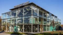 Jelentősen emelkedett a Graphisoft Park SE eredménye az első fél évben kép