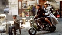 5 film, ami láttán azonnal csomagolnánk Olaszországba kép
