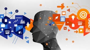 Lezajlott az integrált kutatói utánpótlás-képzési program az informatika és számítástudomány diszciplináris területein kép