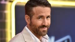 Kvíz: Mennyire ismered Ryan Reynolds filmjeit? kép