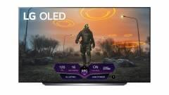 Miért az LG C1 tévé az egyik legjobb választás a játékokhoz? kép