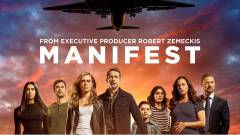 A Manifest című sorozatot a Netflix mentette meg a kaszától kép