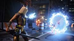 Ilyen lesz a Marvel's Midnight Suns játékmenete kép