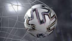 Ha igazán profi FIFA-s megmozdulásokat akarsz látni, ezt a videót nézd meg! kép