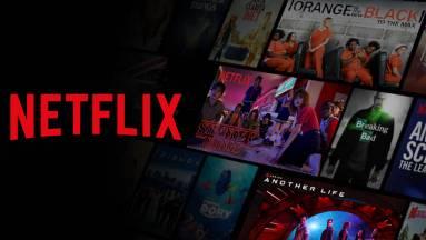 Hamarosan drágulni fog idehaza a Netflix-előfizetés kép