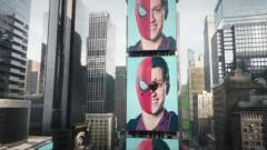 Többen nézték meg a Pókember: Nincs hazaút új előzetesét 24 óra alatt, mint a Bosszúállók: Végjátékét kép