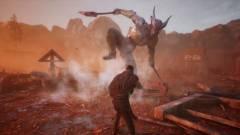 Ilyen lenne a Dark Souls szteroidokon? Új előzetest kapott a Project Relic kép