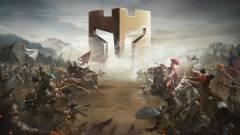 Új platformokat akar meghódítani az Age of Empires, de ez nem fog mindenkit boldoggá tenni kép