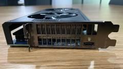 Két Radeon RX 570-et gyúrhatott bányászkártyává a Sapphire kép