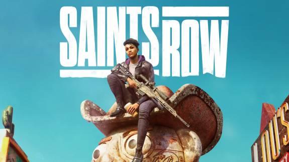 Űrlénycsápok és dominák nélkül tér vissza a Saints Row kép