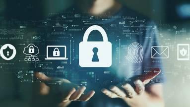 Így helyezheted biztonságba adataidat kép