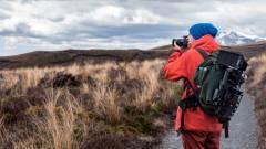 Ha imádsz fotózni, elég ma már egy telefon, vagy kell külön fényképezőgép? kép