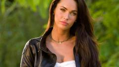 Hivatalos: a Need for Speed rendezőjével készül a Feláldozhatók 4, Megan Fox lesz az egyik új szereplő kép