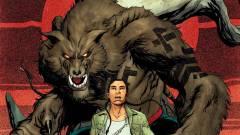 A Marvel farkasembert hozhat be a filmes univerzumába kép