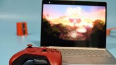 Így lesz minden Surface gamerlaptop kép
