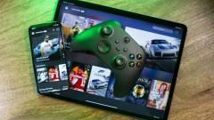Már teljes mértékben Series X-ről fut az Xbox Cloud Gaming kép