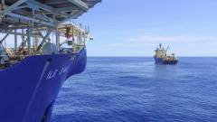 A Facebook részvételével épülhet meg a világ leghosszabb, mélytengeri internetes kábele kép