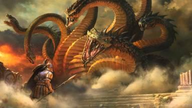 A Total War Saga: Troy – Mythos teszt – ókori Tamagotchi kép