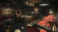 7 percen át nézhetjük, milyen az Alan Wake Remastered 4K-ban kép