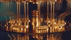 Az AMD a teleportálásban látja a kvantumszámítógépek jövőjét kép