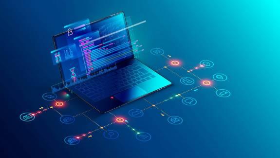 API: hogy kommunikálnak egymással a szoftvereink? kép