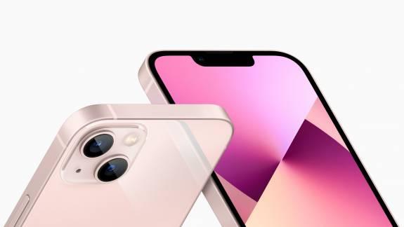 Az iPhone 14-szériában már jó eséllyel tényleg nem lesz mini kép