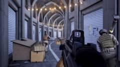 Még egy új Battlefield érkezik idén kép