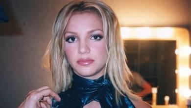 Előzetesen a Britney Spears gyámsági botrányáról szóló Netflixes dokumentumfilm kép