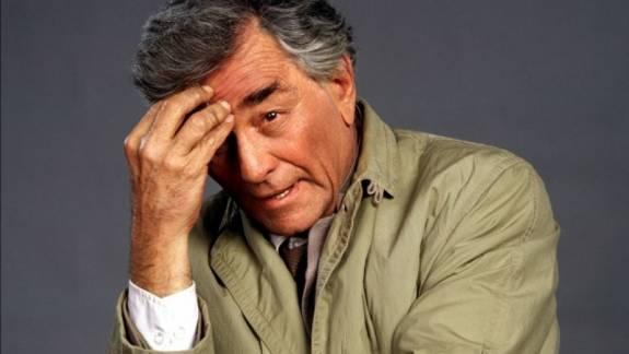 KVÍZ: Mennyire ismered az idén 50 éves Columbo sorozatot? kép