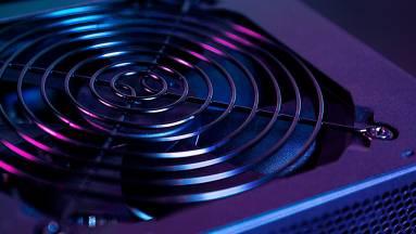 Cooler Master MWE Gold 750 v2 teszt - ha biztosra akarsz menni a táppal... kép