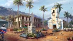 A mesés Yara rövid története kép