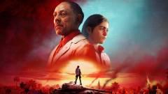 Far Cry 6, Back 4 Blood, Metroid Dread - ezzel játszunk a hétvégén kép