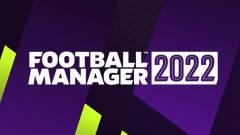 Hamarosan jön a Football Manager 2022, duplán jól járnak az Xbox Game Pass előfizetők kép