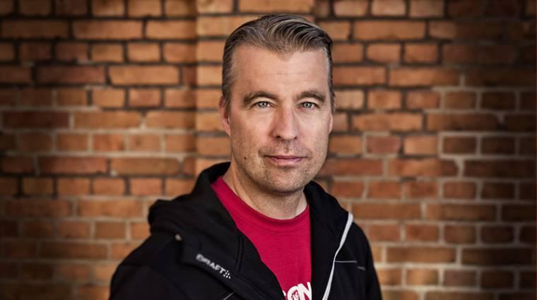 Bocsánatott kért egy 2018-as incidens miatt a Paradox régi-új vezérigazgatója bevezetőkép