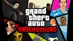 Végleg befellegzett az egyik legnépszerűbb Grand Theft Auto modnak