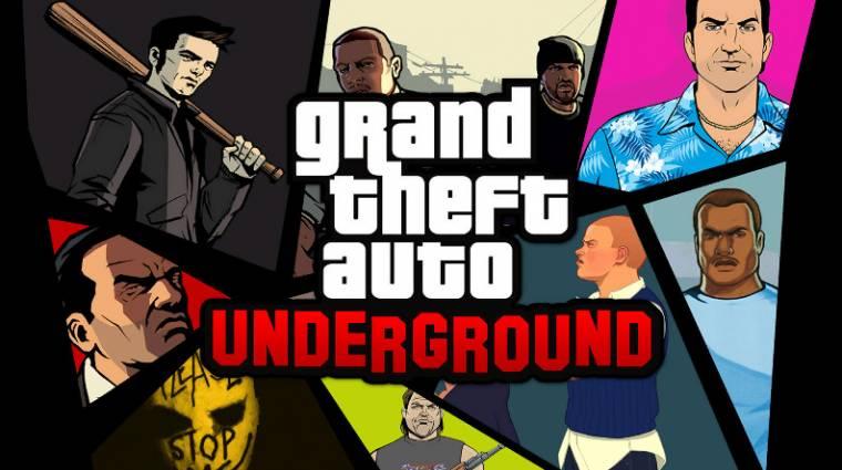 Végleg befellegzett az egyik legnépszerűbb Grand Theft Auto modnak bevezetőkép