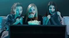 A tudomány szerint még javíthatnak is mentális egészségünkön a horrorfilmek kép