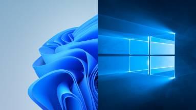 Így ellenőrizd, hogy PC-d futtatja-e a Windows 11-et! kép