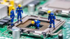 PC takarítás mesterfokon - így tartsd tisztán a géped! kép