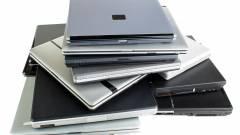 Így vásárolj használt laptopot! kép
